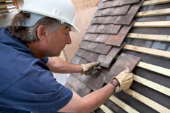about approved roofing san marcos